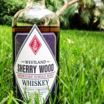 Westland Sherry Wood American Single Malt Review