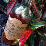 Black Dirt Bourbon Review