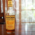 Old Crow, New Crow – Group Review – Part I