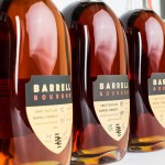 Barrell Bourbon builds a distillery!