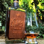 Orphan Barrel Rhetoric Review