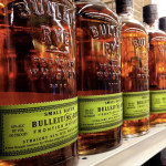 Bulleit Rye Review