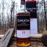 Tomatin 18 Review