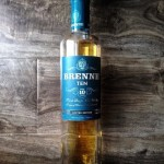 Brenne French Single Malt Whisky Review