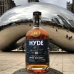 Hyde Irish Whiskey Review