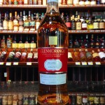 Glenmorangie Milsean Review