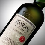 Ardbeg Dark Cove Review