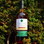 Green Spot Chateau Leoville Barton Review