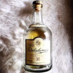 Dalwhinnie 15 Review