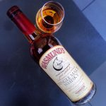 Wasmund's Single Malt Whisky Review