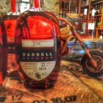 Whiskey Gifts for Father's Day