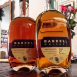 Barrell Bourbon Batch 7 & Barrell Whiskey Batch 2 Review