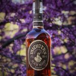 Michter's Sour Mash Whiskey Review