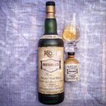 Usquaebach Blended Whisky Review