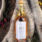 Ichiro's Malt and Grain Whisky Review