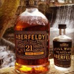 Aberfeldy 21 Review