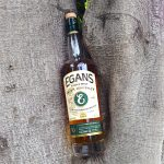 Egan's 10-Year Old Irish Single Malt Review