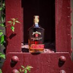 Jim Beam Signature Craft Red Wheat Bourbon Review