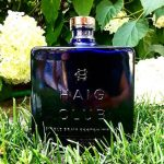Haig Club Single Grain Whisky Review