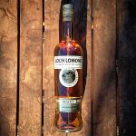 Loch Lomond Reserve Review