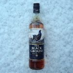 Black Grouse Review