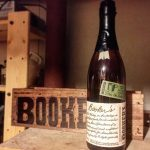Booker's Noe Hard Times Review