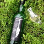 AnCnoc Cutter Review