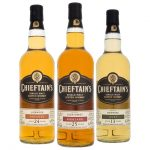 Chieftan's Choice Single Malt Reviews