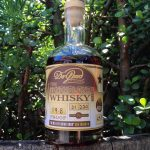 Do Good Distillery Benevolent Czar Review