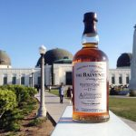Balvenie Peated Cask Review