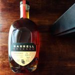 Barrell Bourbon Batch 11 Review
