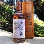 Craigellachie 31 Review