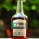 Henry McKenna 10 Bourbon Review