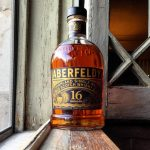 Aberfeldy 16 Review