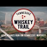 Tennessee Whiskey Trail Launch