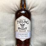 Teeling Single Grain Whiskey Review