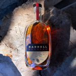 Barrell Bourbon Batch 12 Review