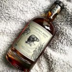 Laughton Brothers Bourbon Review