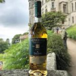 Glenmorangie Tarlogan Review