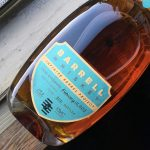 Barrell Whiskey Infinite Barrel & Bourbon Batch 15 Reviews