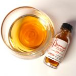 Benromach 50 Review